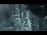 Владимир Лисицын - Побег (Студия Шура) клипы шансо