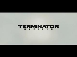 Термитный Геноцид