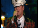 Cheap Trick - Sgt Pepper Live (2009)