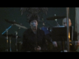 Шмели - Сердце Могила бомбоубежище 18.02.17