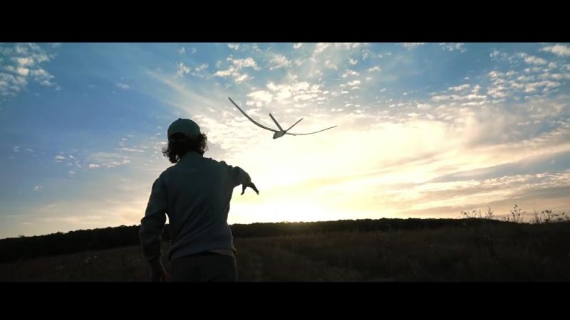 ЖИТЬ www.youtube.com/watch?v=X__GJAvZ4_M