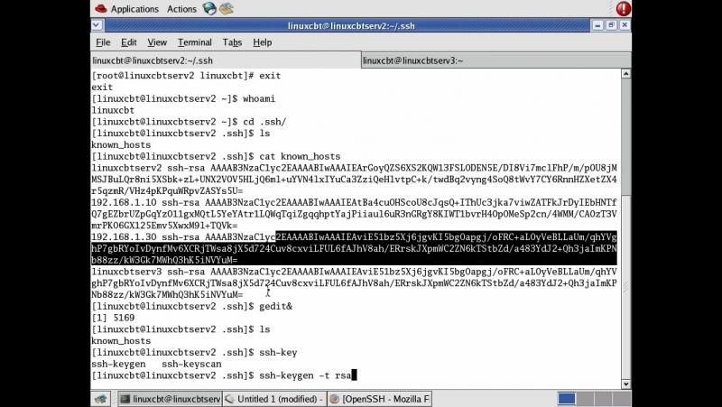 LCBT_BasicSec_024_ssh_pki_login
