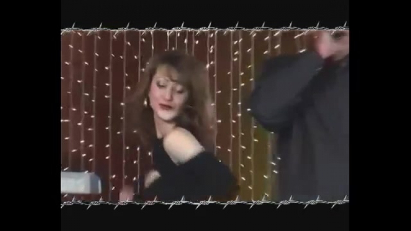 Группа Беломорканал-Полный концерт. Не В Деньгах Счастье. ЧАСТЬ 1