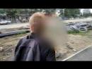 Школьник снял видео, из-за которого его объявили в розыск 720