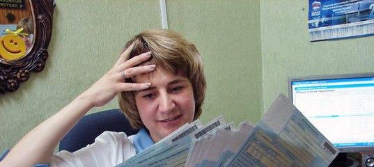 Евгений марфин форекс тольяти forex онлайн статистика
