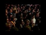 Богатырская сила - группа Стаса Намина (Песня 80) 1980 год