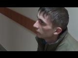 Стражи правопорядка задержали молодого человека подозреваемого в соврешении нескольких преступлений
