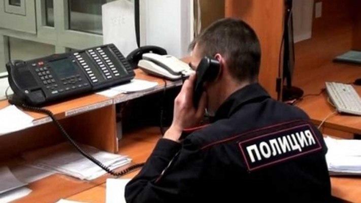 На жителя станицы Зеленчукской совершено разбойное нападение