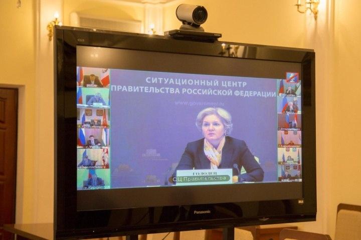 В Карачаево-Черкесии в семьи устроено рекордное количество детей-сирот