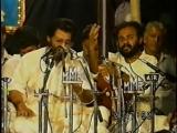 K.J. Yesudas -147th Thyagaraja Aradhana, Thiruvaiyaru (1994)