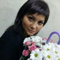 Дарья Милкович