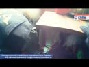 Собутыльники приковали женщину наручниками к батарее