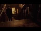 Смешные дубли из сериала «Bates Motel»
