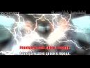 Ломовой Олег  - Разобрали всех девок (Караоке HD Клип)