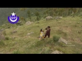 Chambeli, Dilber Munir, Krishma Shzadi - Pashto HD film JAWARGAR Cinema Scope So.mp4