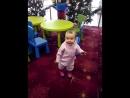 Video 0 02 05 c4ba35cca46c0ed6b0fc4226b2b29b5df023aa9f72a4f63c5b4dc039ee49644a V
