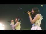 AKB48 - Better