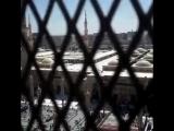 من اذان الظهر المؤذن مهدي بري ١٧/٥/١٤٣٨ المؤذن مهدي بري المسجد النبوي المدينة المنورة المكبرية