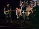 Sex_Pistols-God Save The Queen