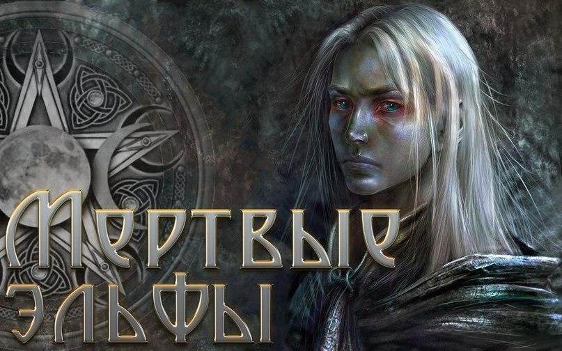 Ролевая игра текстовая эльф life is feudal ремонтный набор