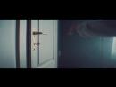 GuSli - На взлёт [ rap_style_ru]