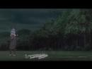 Наруто: Ураганные хроники 332 серия HD 720p [AniDUB]
