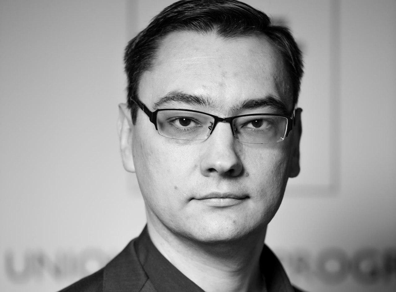 «Он не переставал бороться за свободный Таджикистан»