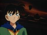 El Detectiu Conan - 001 - El detectiu més famós daquest segle