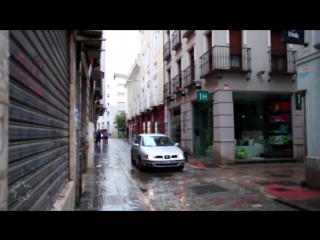 Double Jazzy - Rainy Day. Acid jazz, lounge, electro jazz