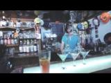 Страшное проишествие в одном из баров Тюмени