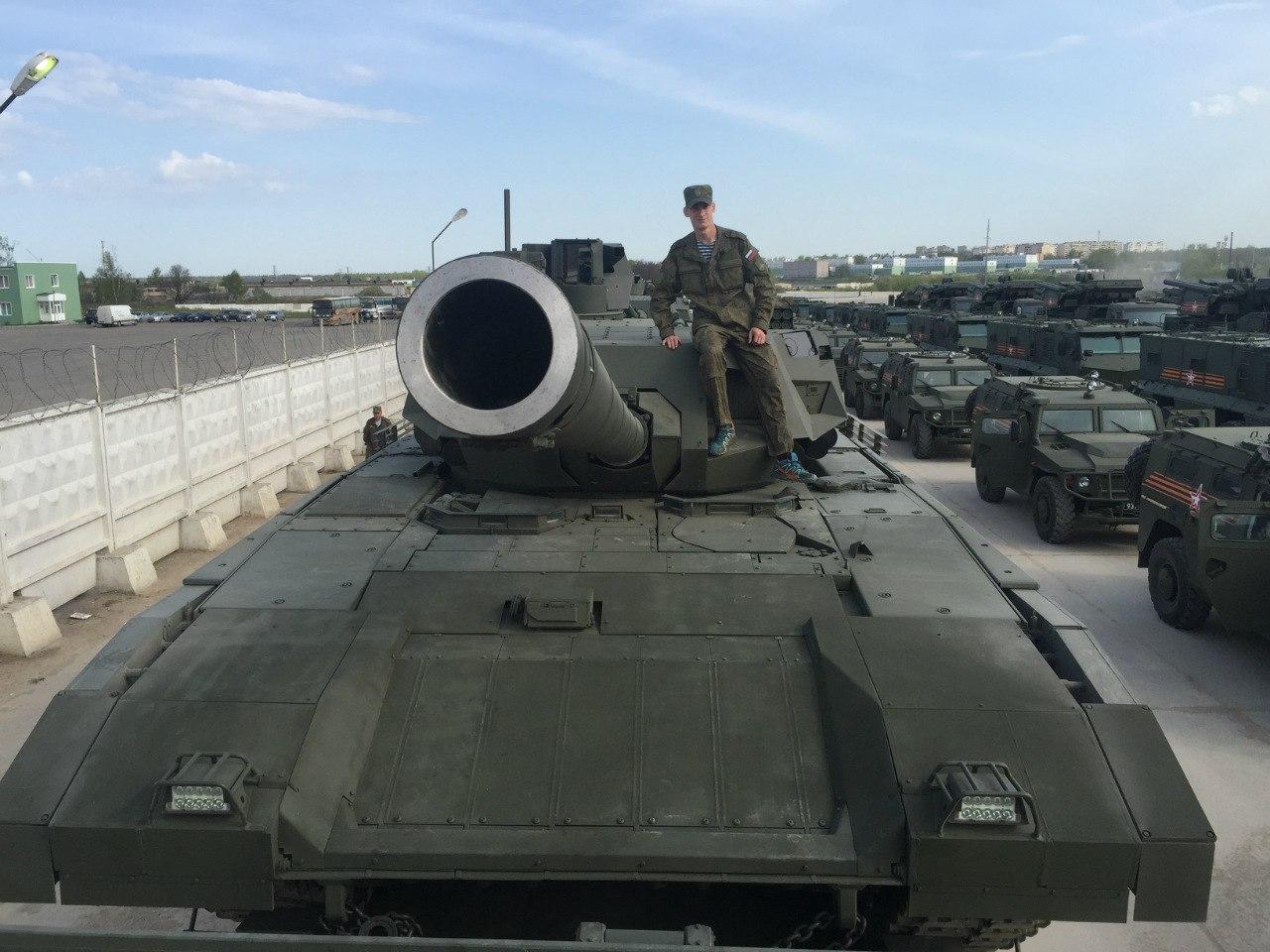 Orosz szárazföldi erők - Page 7 LjZkPbN1KBE