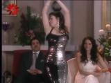 Nermin_Al-Feki_نرمين_الفقى_رقص
