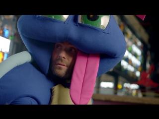 Maroon 5 - don't wanna know (feat. kendrick lamar )