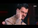 Демис Карибидис и Андрей Скороход - Утренняя пробежка online-video-cutter