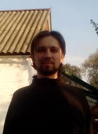 Вадим Балюк