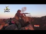 Guerra Siria 2014: ''Rebeldes moderados'' financiados por la O.T.A.N contra el ejército sirio