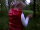 Video-2013-05-23-07-34-15