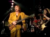 Jack Bruce explains how to play Politician
