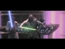 Звездные Войны Эпизод 1 Скрытая Угроза Star Wars Episode I The Phantom Menace 1999 Официальный Трейлер