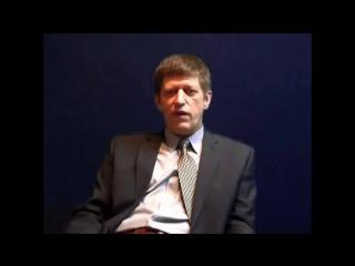 Физика о Боге и НЛО (фильм полностью). В. Катющик