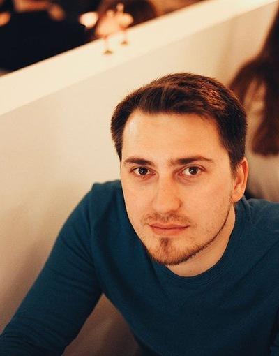 Рустам Котов