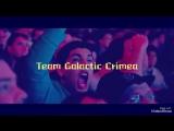 Galactic Company(Битва Титанов)