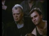 Зона ЛЮБЭ (1994)