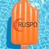 Туристическая система ruSPO