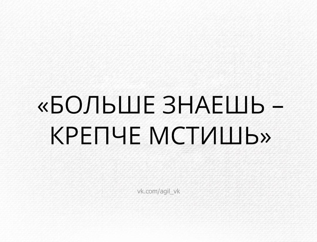https://pp.userapi.com/c837621/v837621966/3d562/I8nrhAaiXVE.jpg