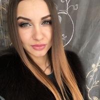 Стелла Единова