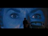 A SINGLE MAN - Trailer (2009)