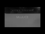 Mujuice- Журавли