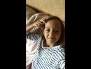 Алина Голубка — Live
