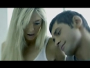 Dan Balan и Вера Брежнева - Лепестками Слез Official Video